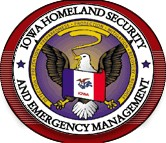http://www.iowahomelandsecurity.org/